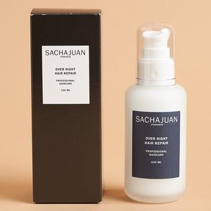 Sachajuan Swedish Overnight Hair Repair